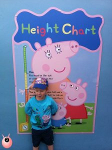 Peppa_height_chart