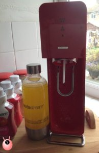 new_sodastream