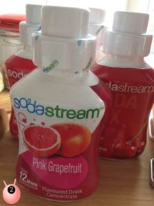 sodastream_berries