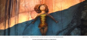 The Croods review
