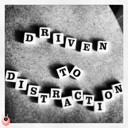 driving tips for parents