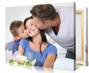 canvas deal mothers day