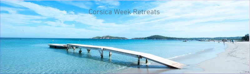 Things to Consider for a Yoga Retreat