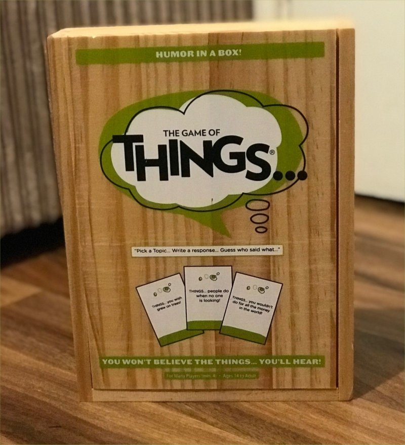 Game of Things box