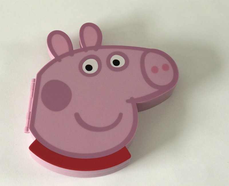 https://www.character-online.com/peppa-pig-pick-up-play-playground-play-set