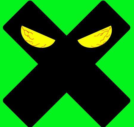 disease X