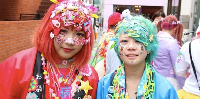 10-of-the-most-unusual-japanese-subcultures-6