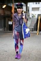 susie-bubble-street-fashion-0106