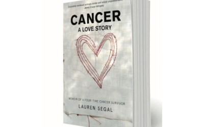 Cancer – A Love Story