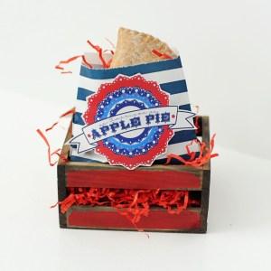As american as apple pie free printable 4th of july patriotic printables 1024x1024