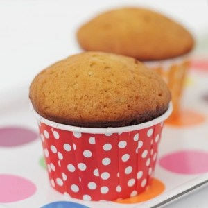Banana muffin blog header 1024x584