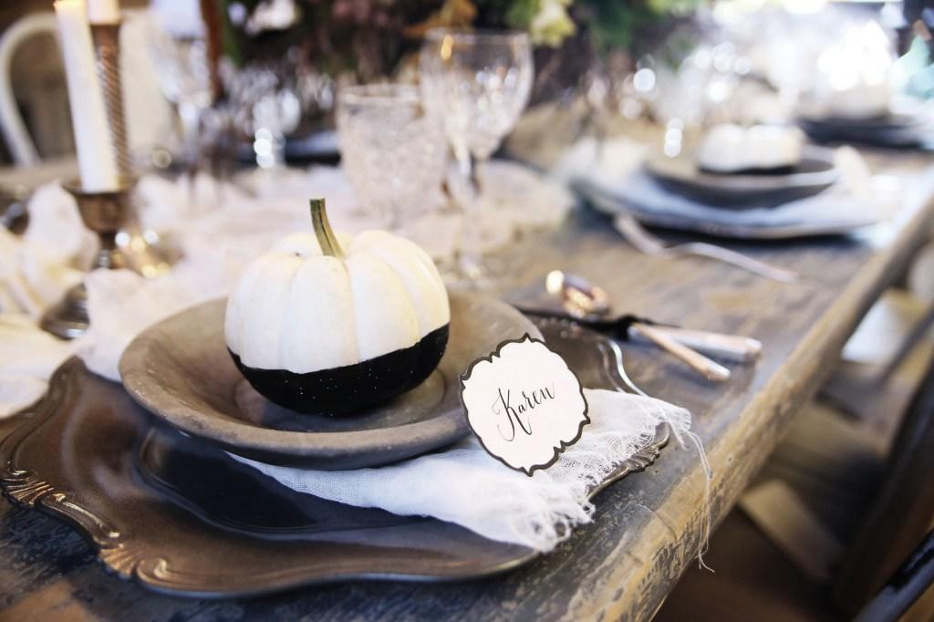 halloween wedding 48