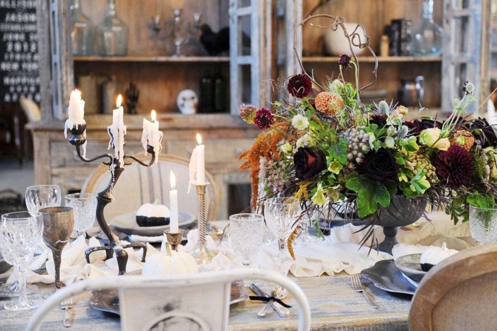 halloween wedding 9188