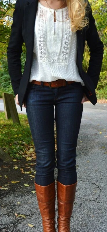 Great-fall-outfit-370x800