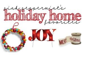 Holiday home header copy