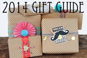 2014 gift guide copy