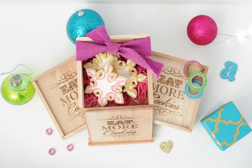 gift wrap 12