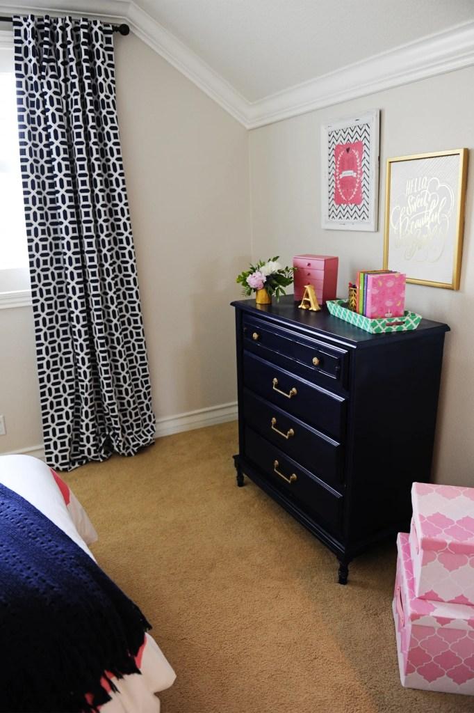 tween bedroom ideas small room