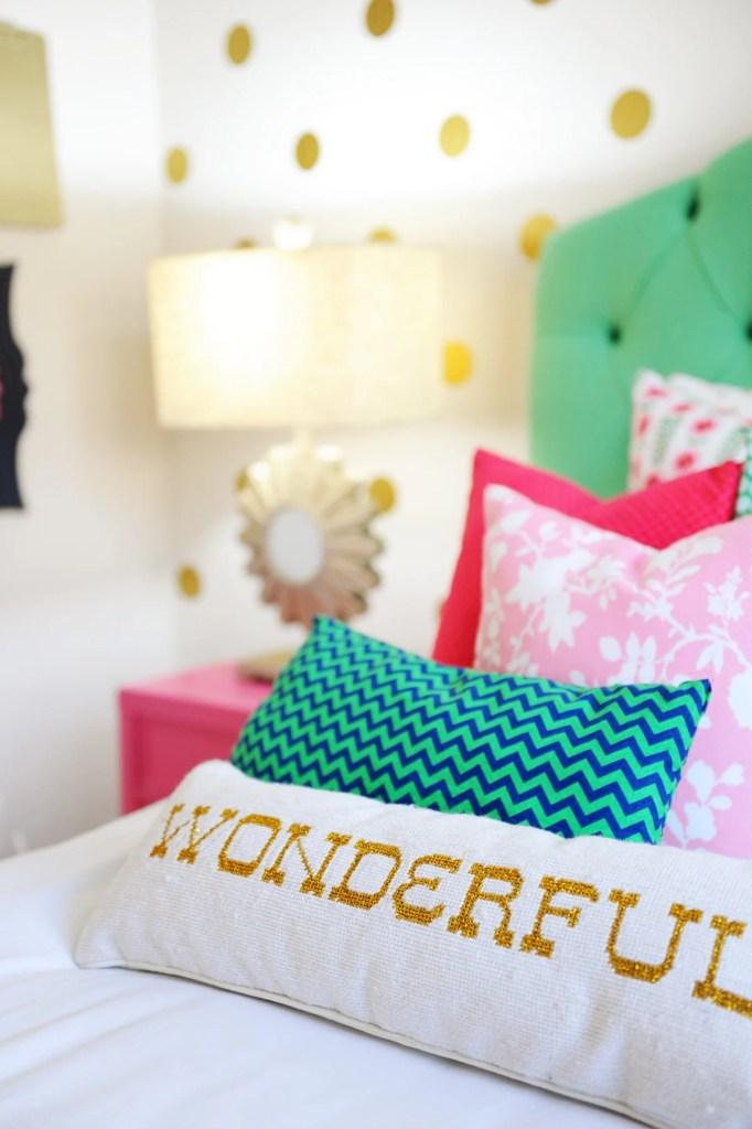 tween girl bedroom ideas pinterest