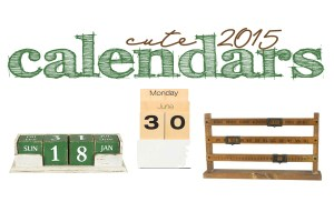 Featured calendars image copy