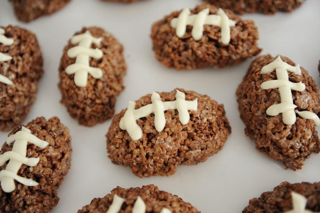 footballs 1