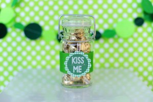 Crafts for St. Patrick's Day : Free St. Patrick's Day Printable