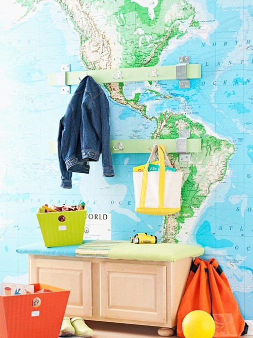 MAP background-wall-map-bhg