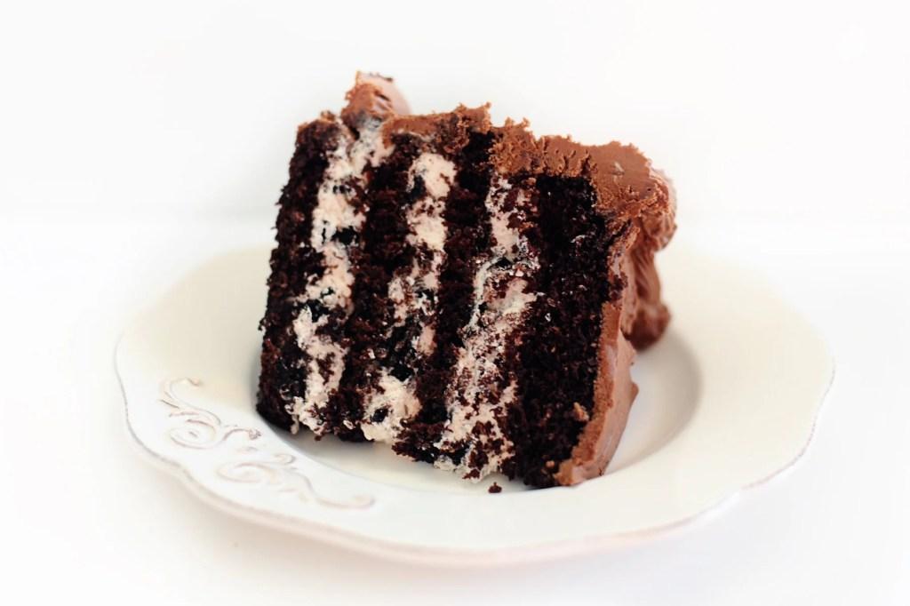 oreo cake 5