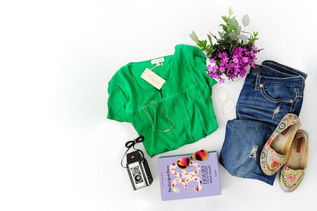 weekend getaway outfit ideas horizontal new