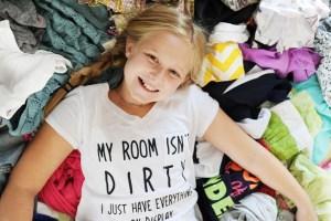 Nordstrom Sale: Best Deals on Girls Clothes