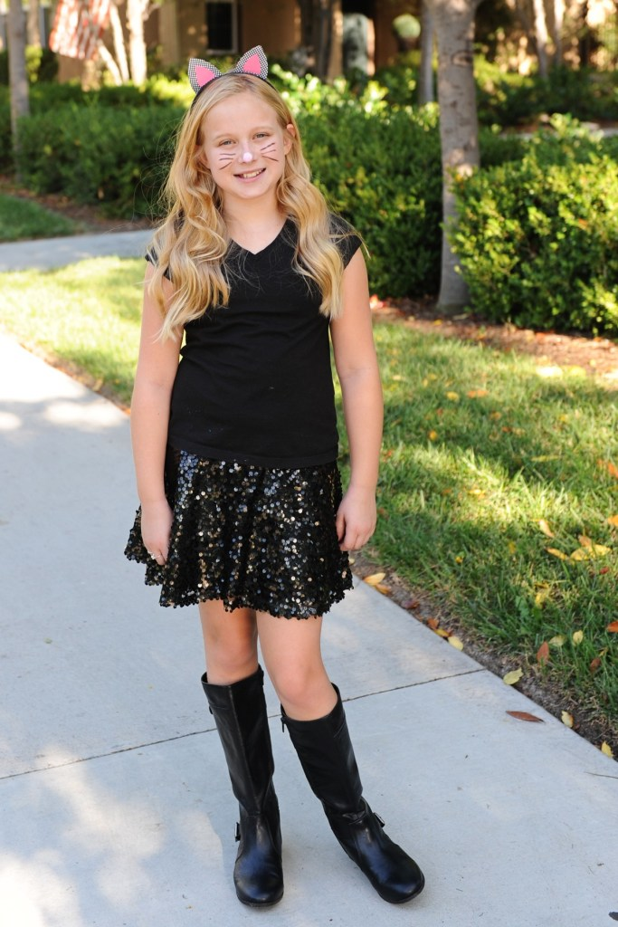 great kids boots styled 3 ways