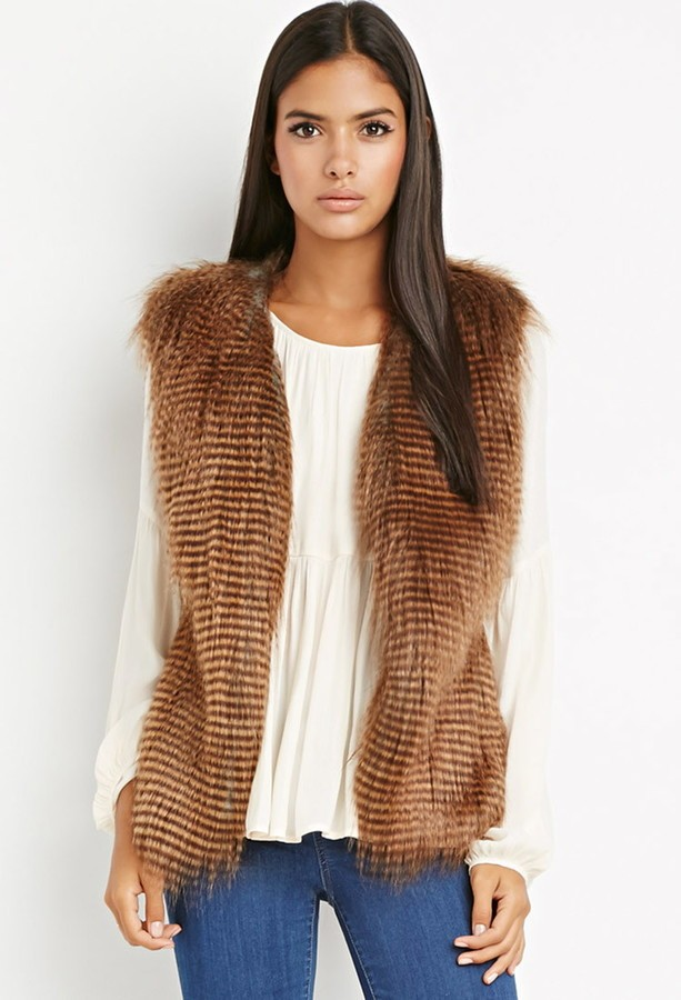 10 must have accessories for fall under $50