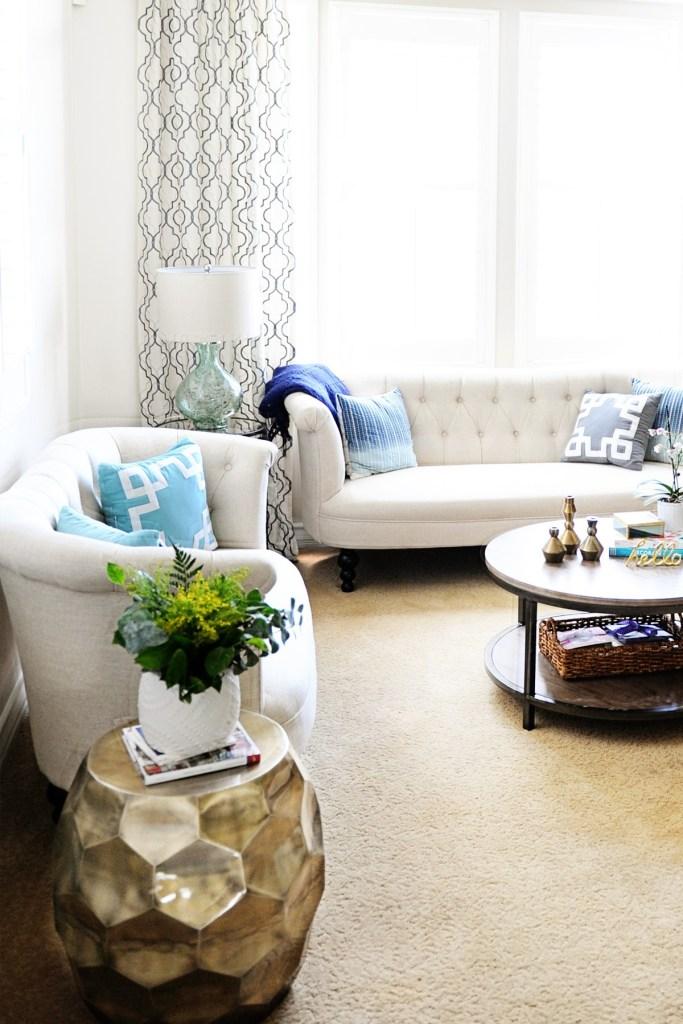 living room design, interior design, family room design, home decor