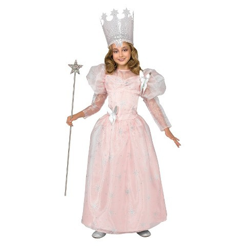 online halloween costumes at target