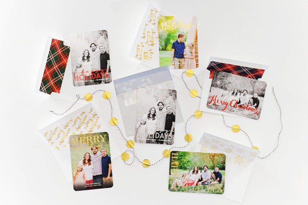 shutterfly holiday 1