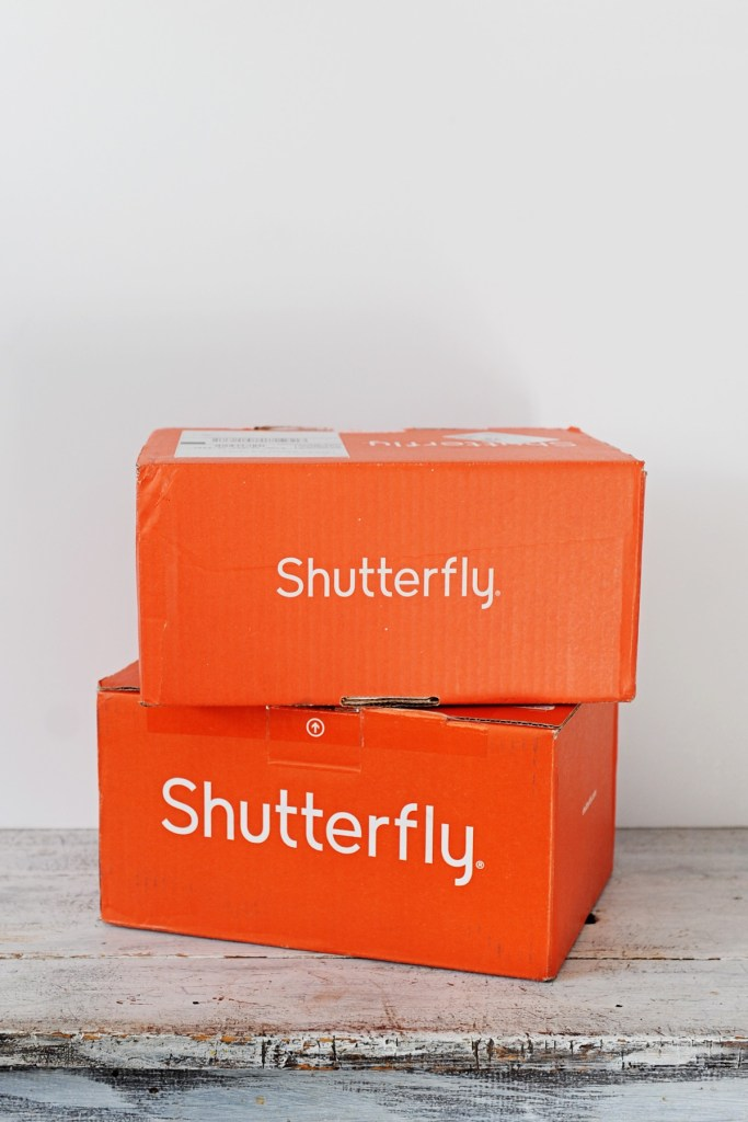shutterfly holiday 11