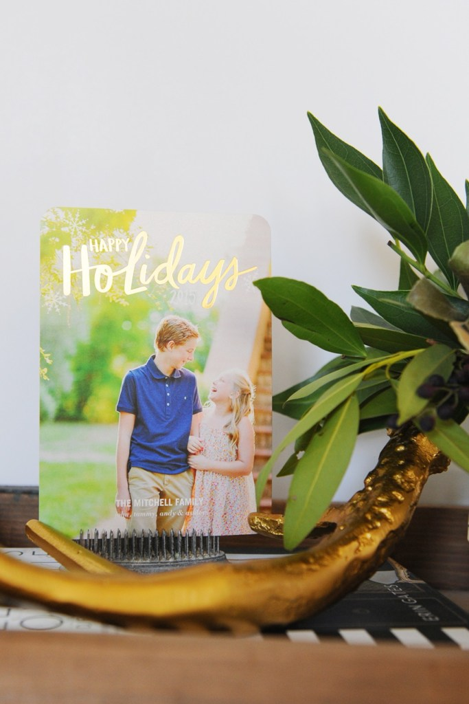 shutterfly holiday 4