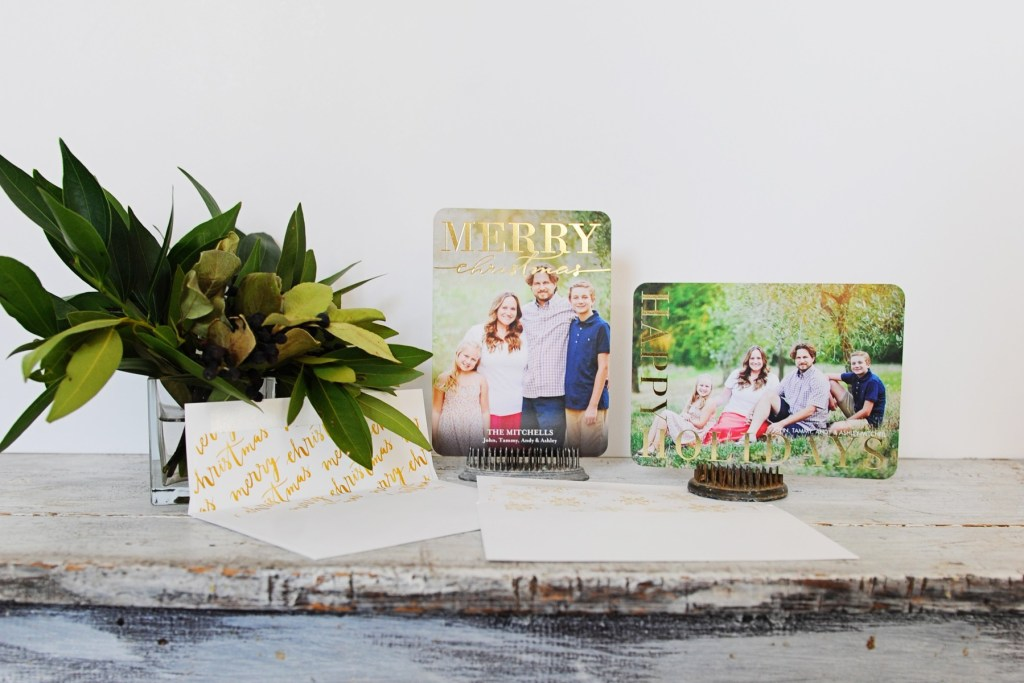 shutterfly holiday 8