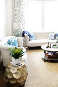 Living room 8 683x1024