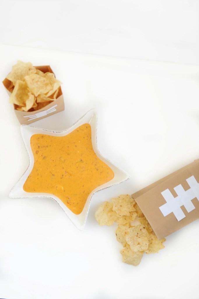 cheesy chili dip recipe 5