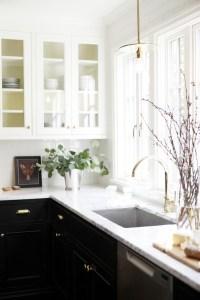 Beautiful Cottage Kitchen Design
