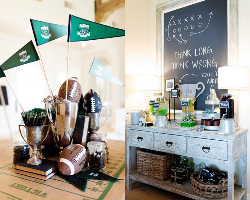 https://pinkpeppermintdesign.com/2015/08/19/are-you-ready-for-some-football-tailgate-themed-football-party-ideas/