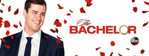 The Bachelor, Amazon.com and Ibuprofen