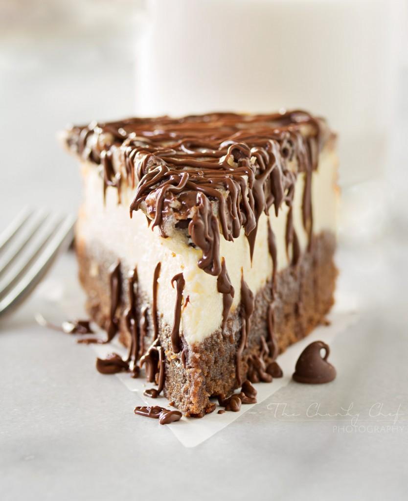 Brownie-Bottom-Cookie-Dough-Cheesecake