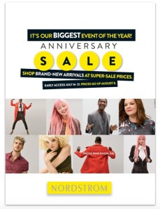 Nordstrom Anniversary Sale Picks Still in Stock…the SALE is open for everyone!!