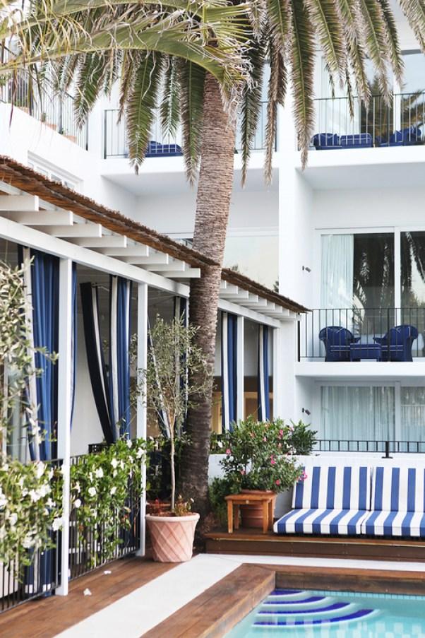 halcyon house hotel