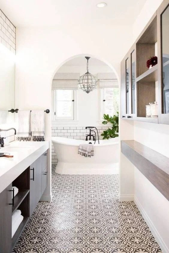 cement tile pros and cons