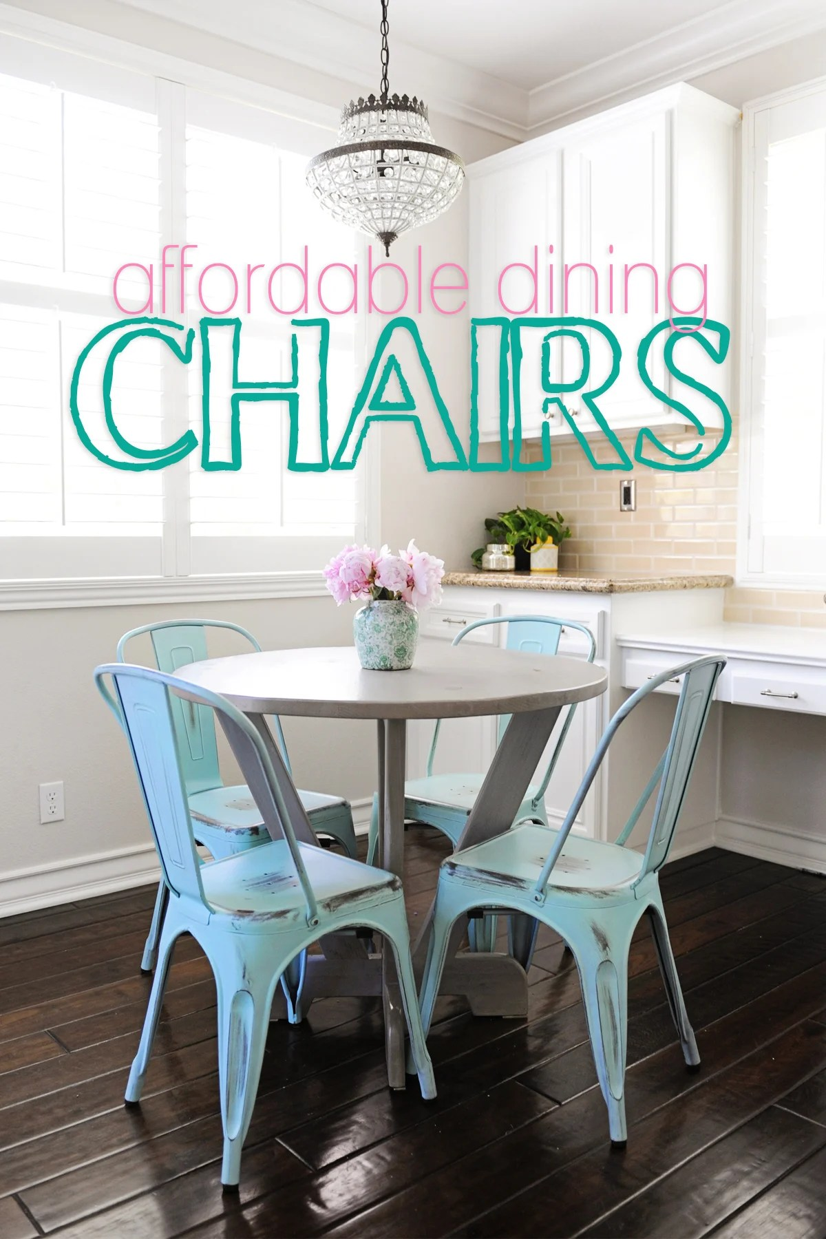 Where To Buy Dining Chairs Best Place To Buy Affordable Dining Chairs