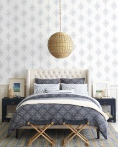 The 5 Must Haves Every Great Bedroom Design Needs