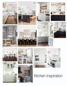 Fixer Upper: A 1980's Kitchen Remodel : Week 1 Progress